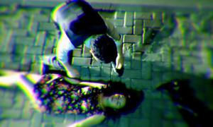 Trào lưu làm clip ca nhạc kinh dị của ca sỹ Việt