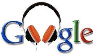 Google cũng bán nhạc trực tuyến như Apple