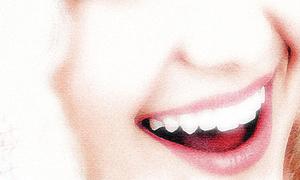 6 'siêu' tác dụng của nụ cười