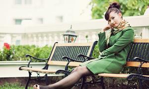 Lã Thanh Huyền hấp dẫn hơn sau kết hôn