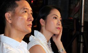 Bố nghệ sĩ múa Linh Nga trải lòng về sự cố của con gái