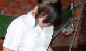 Tạm giam kẻ cưỡng bức bé 12 tuổi mang bầu