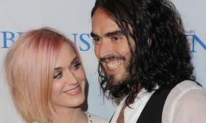 Katy Perry sẽ mất hơn 1 nghìn tỷ khi li hôn