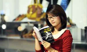 "FPT Polytechnic xuất bản ebook ""Cú sốc đầu đời"""