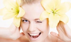 Phương pháp cực hay tự nhận biết loại da