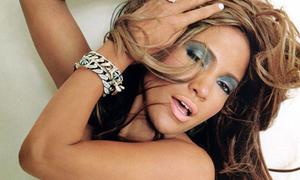 Jennifer Lopez 'tặng' bồ trẻ 40 nghìn USD mỗi tháng