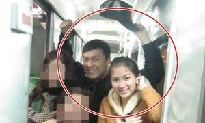 Giải mã nghi vấn 'bạn gái 9X' của Lam Trường