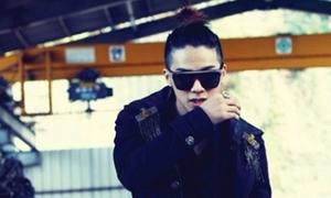 C.A.P Teen Top xin lỗi vì phát ngôn bạo lực