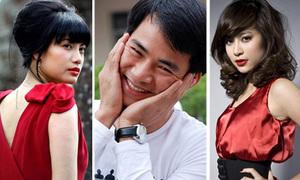 Rồng Vàng điện ảnh Việt: Nổi tiếng và tai tiếng