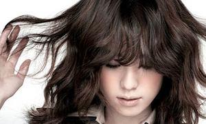 Phong cách cho những cô nàng mạnh mẽ như Han Hyo Joo