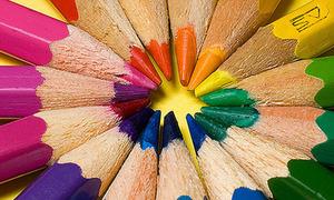 Màu sắc và tâm trạng 12 cung hoàng đạo