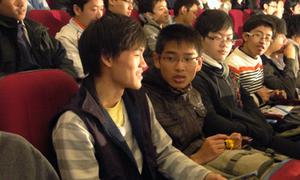 Đại học Văn hóa TP HCM công bố chỉ tiêu tuyển sinh