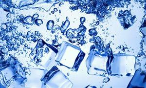 9 tác dụng kỳ diệu của nước đá