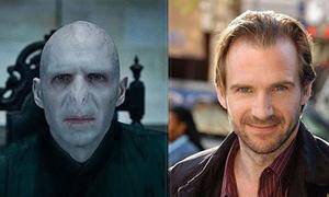 Bộ mặt thật của 'ác quỷ' Hollywood