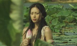 Việt Nam đẹp ngất ngây trong 'Ngọc viễn đông'