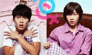 7 drama Hàn được fan quốc tế 'kết' nhất