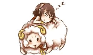 Cung hoàng đạo tác động gì đến giấc ngủ của bạn?
