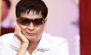 Lê Hoàng: 'Tôi chưa làm phim nào ngu'