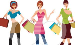 Chọn 'cạ' mua sắm theo cung hoàng đạo