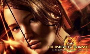Bị cấm chiếu, 'The Hunger Games' sốt hơn bao giờ hết
