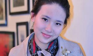 Tiên Cookie - cô nhạc sĩ teen của các idol
