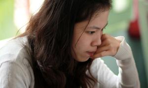 Hà Nội: Lượng hồ sơ nộp khối A áp đảo