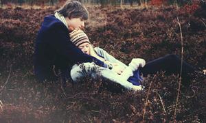 Đừng bao giờ nói yêu nhau mãi mãi