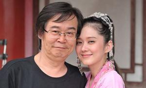 Jang Na Ra ngỡ ngàng trước chỉ trích 'kênh kiệu, chửi mắng đoàn phim'