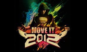 Danh sách độc giả nhận quà từ Move It