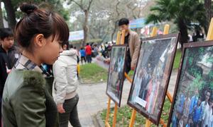 Điều kiện tuyển thẳng Học viện Hàng không Việt Nam