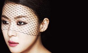 Ha Ji Won đóng 'Những thiên thần Charlie' phiên bản Hàn