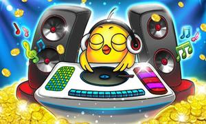 Cuộc thi 'mix' nhạc chuông cho teen