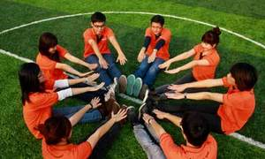 Tư vấn trực tiếp cơ hội vào các trường dạy nghề