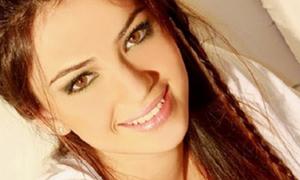 Bạn gái tuổi teen xinh như Hoa hậu của Neymar