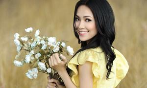 Bạn có muốn là Miss Ngôi Sao 2012?