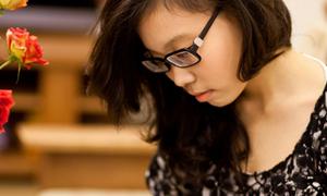 Kiểu ôn thi tốt nghiệp 'coi thường nhau' của teen