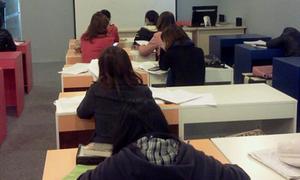Cần Thơ: Nhiều điểm mới trong tuyển sinh vào lớp 10 THPT