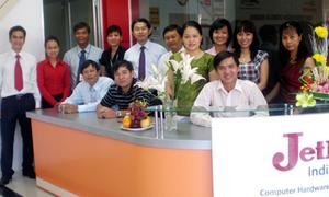 Quảng Nam công bố chỉ tiêu tuyển sinh đầu cấp