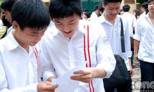 Gợi ý giải đề thi Văn tốt nghiệp THPT 2012