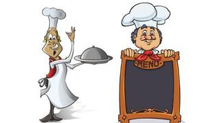 12 chòm sao đóng vai trò gì trong bếp?