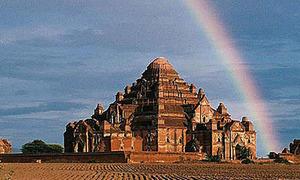 Lời nhắn của người Maya cho 12 cung hoàng đạo
