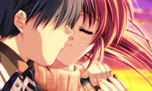 12 cung hoàng đạo muốn gì ở người yêu?