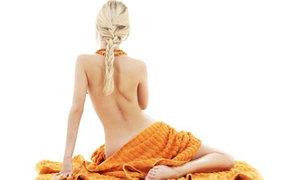 'Triệt tiêu' độc tố để cơ thể khỏe đẹp như ý
