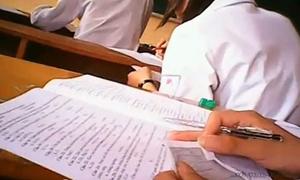 Trường Đồi Ngô đỗ tốt nghiệp thấp nhất Bắc Giang
