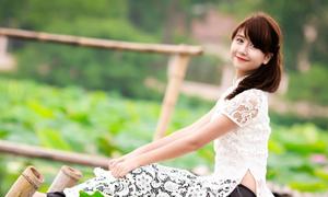 Quỳnh Anh Shyn chia sẻ bí kíp vượt vũ môn