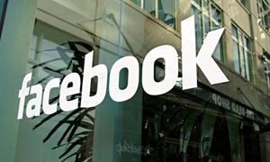 Quản lý thiết kế Apple 'đầu quân' cho Facebook