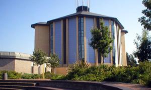 Học bổng ngành Luật tại ĐH Bournemouth, Anh Quốc