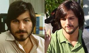 Steve Jobs từng nghiện ma túy