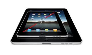 iPad mini sẽ có giá khoảng 6 triệu đồng