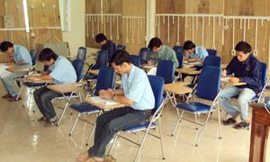 Cao đẳng nghề TP HCM: 100% sinh viên ra trường có việc làm